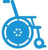 Handicapmidler.dk - Hjælpemidler til ældre og handicappede
