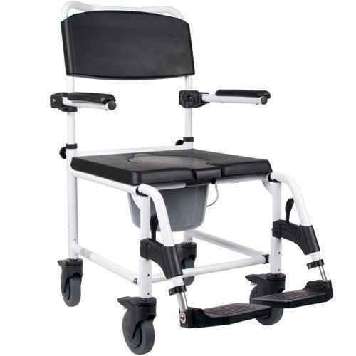 badestol til handicappede